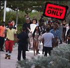 Celebrity Photo: Nicki Minaj 2638x2580   2.0 mb Viewed 1 time @BestEyeCandy.com Added 9 days ago