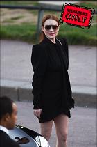 Celebrity Photo: Lindsay Lohan 2051x3094   6.5 mb Viewed 0 times @BestEyeCandy.com Added 19 days ago