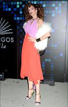 Celebrity Photo: Cindy Crawford 2100x3313   1.1 mb Viewed 36 times @BestEyeCandy.com Added 39 days ago