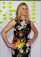 Celebrity Photo: Elisabeth Shue 1200x1651   258 kb Viewed 56 times @BestEyeCandy.com Added 185 days ago