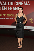 Celebrity Photo: Virginie Ledoyen 1200x1782   189 kb Viewed 7 times @BestEyeCandy.com Added 25 days ago