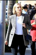 Celebrity Photo: Diane Kruger 1200x1800   277 kb Viewed 19 times @BestEyeCandy.com Added 22 days ago
