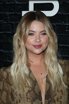 Celebrity Photo: Ashley Benson 2133x3200   1.2 mb Viewed 12 times @BestEyeCandy.com Added 18 days ago