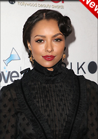 Celebrity Photo: Kat Graham 1200x1699   214 kb Viewed 6 times @BestEyeCandy.com Added 6 days ago
