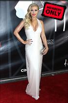 Celebrity Photo: Carmen Electra 2066x3100   3.6 mb Viewed 0 times @BestEyeCandy.com Added 26 days ago