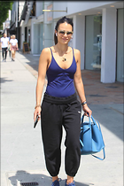Celebrity Photo: Jordana Brewster 1200x1800   171 kb Viewed 37 times @BestEyeCandy.com Added 42 days ago