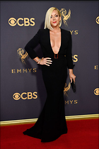 Celebrity Photo: Jane Krakowski 800x1201   85 kb Viewed 49 times @BestEyeCandy.com Added 66 days ago