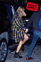 Celebrity Photo: Taylor Swift 1800x2700   2.0 mb Viewed 1 time @BestEyeCandy.com Added 24 days ago