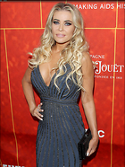 Celebrity Photo: Carmen Electra 1448x1920   556 kb Viewed 30 times @BestEyeCandy.com Added 23 days ago