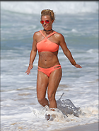 Celebrity Photo: Britney Spears 1450x1920   282 kb Viewed 33 times @BestEyeCandy.com Added 57 days ago