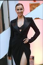 Celebrity Photo: Irina Shayk 1200x1801   147 kb Viewed 18 times @BestEyeCandy.com Added 23 days ago