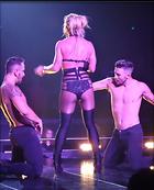Celebrity Photo: Britney Spears 1200x1485   172 kb Viewed 198 times @BestEyeCandy.com Added 136 days ago