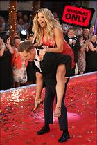 Celebrity Photo: Gemma Atkinson 2577x3866   1.4 mb Viewed 2 times @BestEyeCandy.com Added 26 hours ago