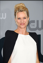 Celebrity Photo: Nicollette Sheridan 1200x1769   143 kb Viewed 103 times @BestEyeCandy.com Added 361 days ago