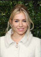 Celebrity Photo: Sienna Miller 2074x2851   1,016 kb Viewed 26 times @BestEyeCandy.com Added 35 days ago