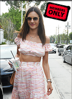 Celebrity Photo: Alessandra Ambrosio 2550x3524   1.5 mb Viewed 1 time @BestEyeCandy.com Added 32 days ago