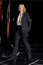 Celebrity Photo: Kate Moss 1200x1800   119 kb Viewed 19 times @BestEyeCandy.com Added 46 days ago