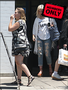 Celebrity Photo: Jennie Garth 3600x4724   2.3 mb Viewed 1 time @BestEyeCandy.com Added 23 days ago