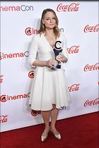 Celebrity Photo: Jodie Foster 1200x1800   196 kb Viewed 33 times @BestEyeCandy.com Added 167 days ago