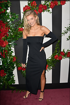 Celebrity Photo: AnnaLynne McCord 1200x1800   299 kb Viewed 115 times @BestEyeCandy.com Added 101 days ago