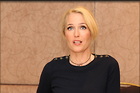Celebrity Photo: Gillian Anderson 1200x800   71 kb Viewed 71 times @BestEyeCandy.com Added 128 days ago