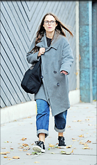 Celebrity Photo: Keira Knightley 2047x3500   1.1 mb Viewed 10 times @BestEyeCandy.com Added 15 days ago