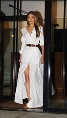 Celebrity Photo: Gigi Hadid 2055x3600   467 kb Viewed 10 times @BestEyeCandy.com Added 32 days ago