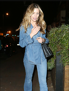Celebrity Photo: Abigail Clancy 2200x2915   839 kb Viewed 52 times @BestEyeCandy.com Added 67 days ago