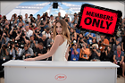 Celebrity Photo: Ana De Armas 4928x3280   1.3 mb Viewed 1 time @BestEyeCandy.com Added 232 days ago