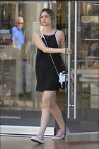 Celebrity Photo: Ana De Armas 1200x1801   269 kb Viewed 14 times @BestEyeCandy.com Added 24 days ago