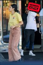 Celebrity Photo: Selena Gomez 2133x3200   3.0 mb Viewed 2 times @BestEyeCandy.com Added 5 days ago