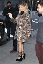 Celebrity Photo: Ashley Tisdale 1200x1800   306 kb Viewed 10 times @BestEyeCandy.com Added 29 days ago