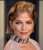Celebrity Photo: Selma Blair 2400x2834   1.3 mb Viewed 12 times @BestEyeCandy.com Added 21 days ago