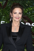 Celebrity Photo: Lynda Carter 1200x1799   185 kb Viewed 104 times @BestEyeCandy.com Added 184 days ago