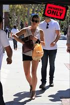 Celebrity Photo: Ashley Greene 2187x3280   2.9 mb Viewed 3 times @BestEyeCandy.com Added 210 days ago
