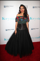 Celebrity Photo: Rosario Dawson 1200x1818   176 kb Viewed 8 times @BestEyeCandy.com Added 43 days ago