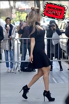 Celebrity Photo: Tyra Banks 3300x4952   1.5 mb Viewed 0 times @BestEyeCandy.com Added 18 days ago