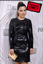 Celebrity Photo: Sophia Bush 2700x4058   1.8 mb Viewed 0 times @BestEyeCandy.com Added 16 days ago