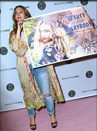 Celebrity Photo: Drew Barrymore 2348x3150   894 kb Viewed 13 times @BestEyeCandy.com Added 33 days ago