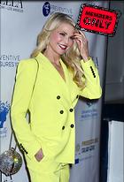 Celebrity Photo: Christie Brinkley 3678x5409   1.9 mb Viewed 3 times @BestEyeCandy.com Added 52 days ago