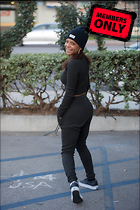 Celebrity Photo: Christina Milian 2328x3500   3.4 mb Viewed 1 time @BestEyeCandy.com Added 43 hours ago