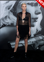 Celebrity Photo: Charlize Theron 724x1024   159 kb Viewed 3 times @BestEyeCandy.com Added 4 hours ago