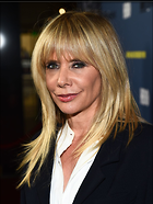 Celebrity Photo: Rosanna Arquette 1200x1598   234 kb Viewed 17 times @BestEyeCandy.com Added 46 days ago