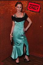 Celebrity Photo: Alexis Dziena 1998x3000   1.9 mb Viewed 10 times @BestEyeCandy.com Added 220 days ago