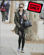Celebrity Photo: Lily Collins 2500x3125   1.6 mb Viewed 0 times @BestEyeCandy.com Added 5 days ago