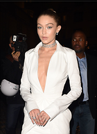 Celebrity Photo: Gigi Hadid 1200x1658   154 kb Viewed 18 times @BestEyeCandy.com Added 46 days ago