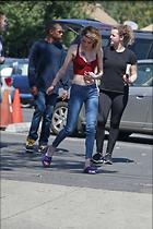 Celebrity Photo: Amber Heard 1200x1800   279 kb Viewed 13 times @BestEyeCandy.com Added 37 days ago