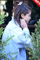 Celebrity Photo: Selena Gomez 2000x3000   605 kb Viewed 4 times @BestEyeCandy.com Added 2 days ago