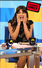 Celebrity Photo: Lea Michele 1839x3000   1.9 mb Viewed 0 times @BestEyeCandy.com Added 36 hours ago