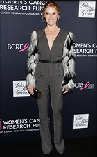 Celebrity Photo: Julie Bowen 1200x1938   502 kb Viewed 62 times @BestEyeCandy.com Added 80 days ago